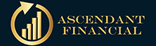 Ascendent Financial